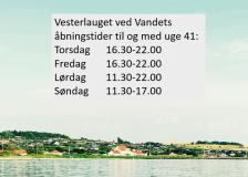 Vesterlauget-åbningstider-tom-uge-41-2021